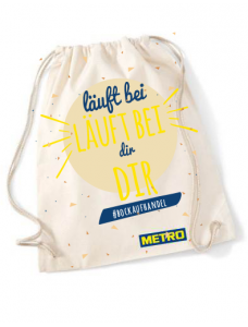 Merchandise Design – so pushst Du Deine Marke