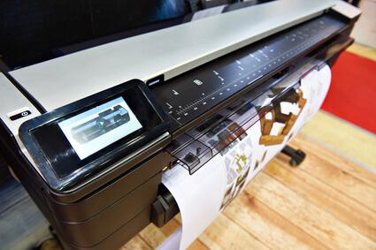 Drucker Printer Onlinedruckerei Onlinedruck Visitenkartendruck