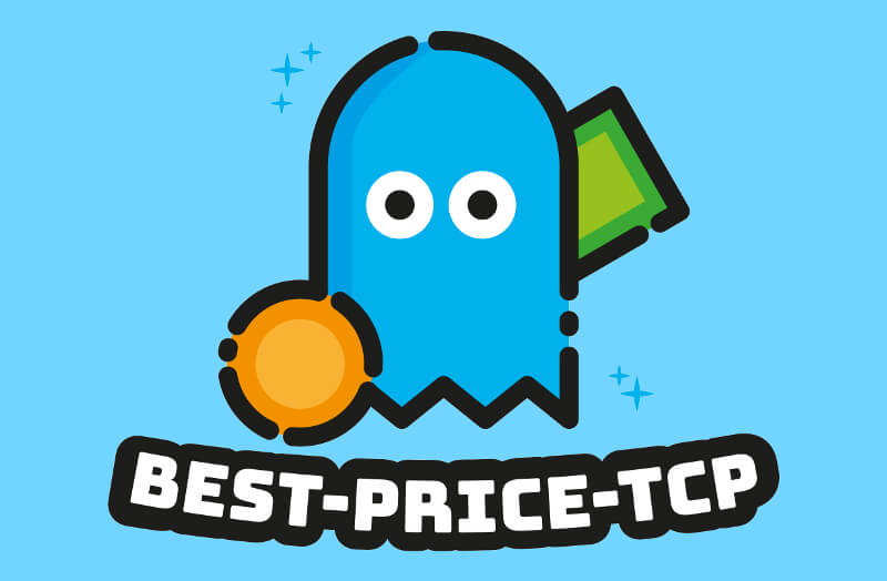 Online Shop Videospiele Nerd Geek Best-Price-TCP