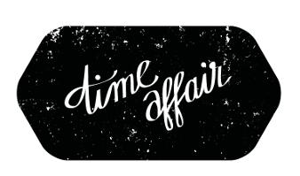 Logo Uhren Online Shop TimeAffair