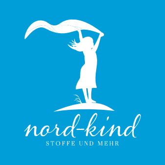 Nordkind Logo Online Shop Mode Fashion