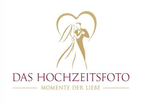 Logo Hochzeit Fotografie Das Hochzeitsfoto
