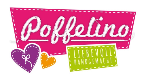 Online-Shop-Logo Poffelino