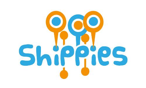 start-up shippies logo-design software