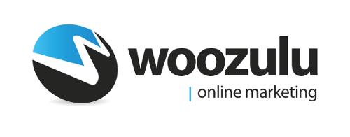 woozulu online marketing startup-logo