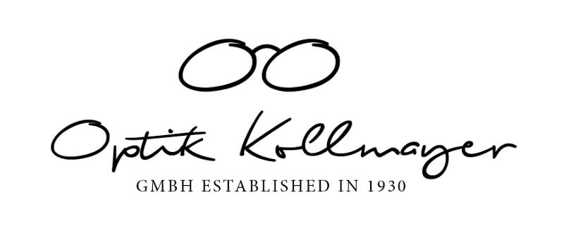 Logo Optik KOLLMAYER