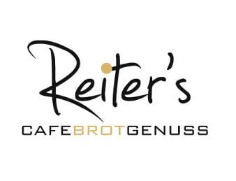 logo café reiters brotgenuss