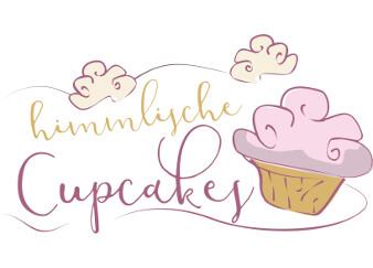 logo cafe cupcakes