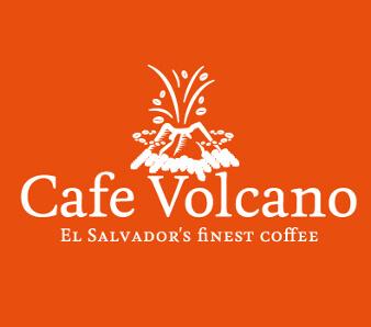 mein lieblings kaffee logo kaffeebohne