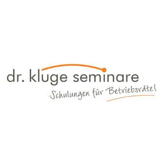 Logo Design facebook Seminare