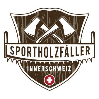Vereinslogo Sportverein Sportholzfäller