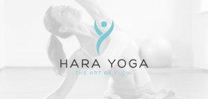 47 Yoga Logos, die Dich auf Deinem kreativen Weg begleiten