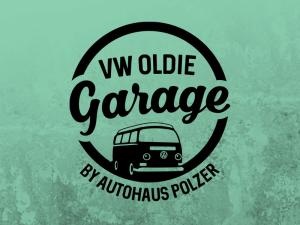 Auto Logos als Inspiration für Deine Werkstatt, Autowaschanlage oder Fahrschule
