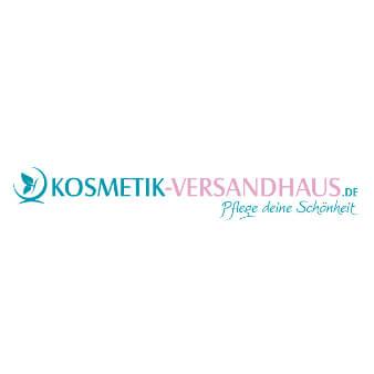 Kosmetik Versandhaus Beauty Logo Online Shop 345579