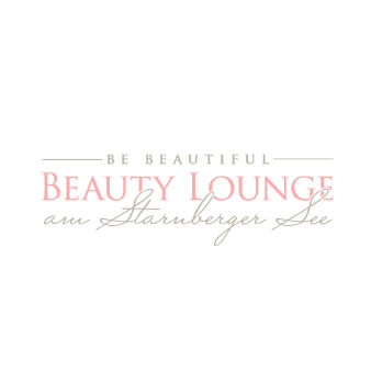 Kosmetikstudio Logo Beauty Lounge 547488