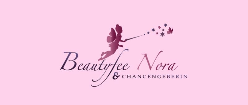 Kosmetikstudio Logo Beautyfee Nora Chancengeberin 785788