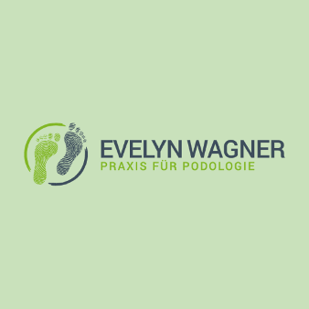 Podologie Logo Evelyn Wagner Praxis Für Podologie 719516