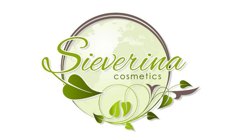 Sieverina Cosmetics Naturkosmetik Logo 514569
