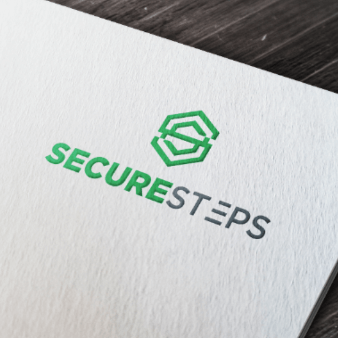 it logo beratung secure steps