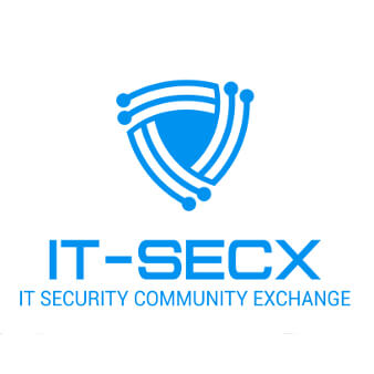 technik logo it-secx