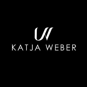 Initialen Logo Katja Weber 834486