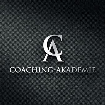 Logo Initialen Coaching Akademie 785914