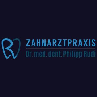 Logo Initialen Zahnarztpraxis 657782
