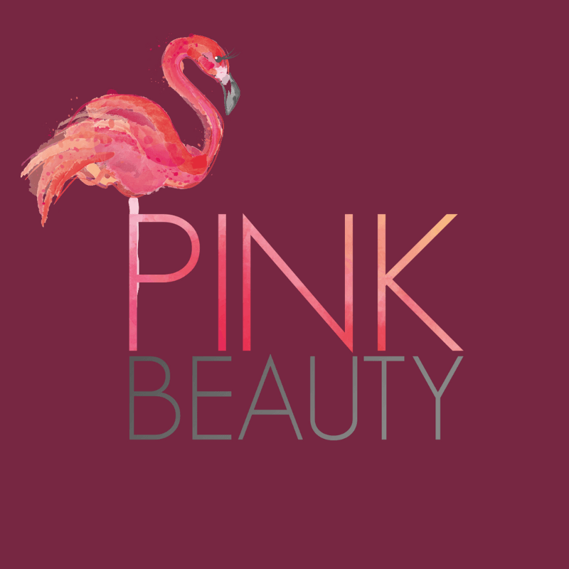 Pink-Beauty-Logo-Kosmetikstudio-826997