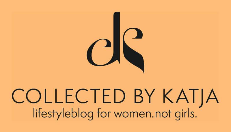 cbk_logo_slogan