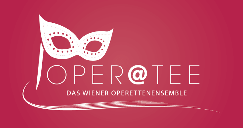 Logo Rot Oper@Tee
