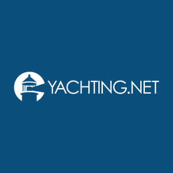 Negatives Blaues Logo Yachting.net 328516