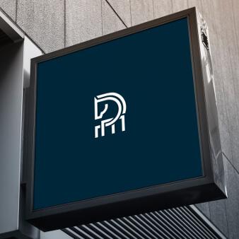 Pferdehof Mansie Reitsport Logo 587919