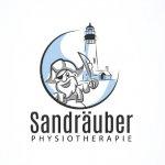 Physiotherapie Logo Sandräuber