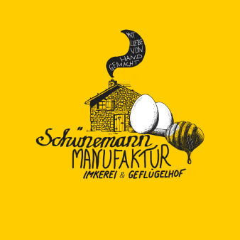 Schünemann Manufaktur Logo