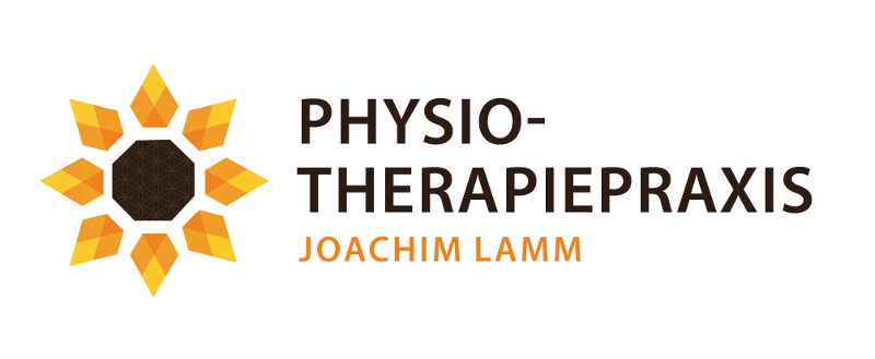 Therapie Logo Physio Praxis Joachim Lamm