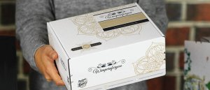 Fantastisches Verpackungsdesign – Deine Schritt für Schritt Anleitung