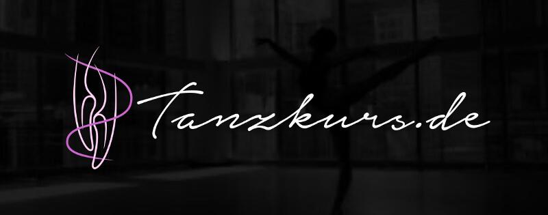 ballett tanzkurs.de ballettschule