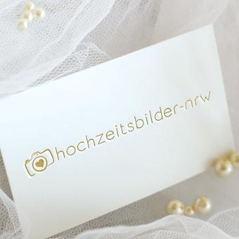 goldenes logo hochzeitsbilder-nrw