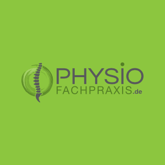 Logo Physiotherapie Physio Fachpraxis