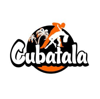 tanz logo cubatala kunanischer tanz