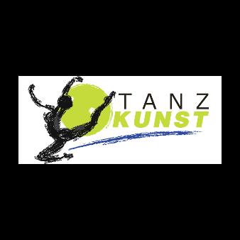 tanz logo tanzkunst tänzer