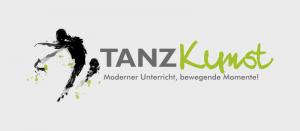 tanz logo tanzschule tanzkunst dance