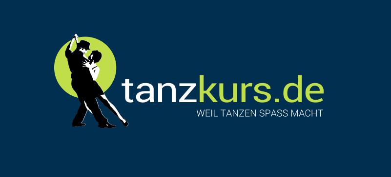 tanz logo tanzschule tanzkurs.de tanzsport