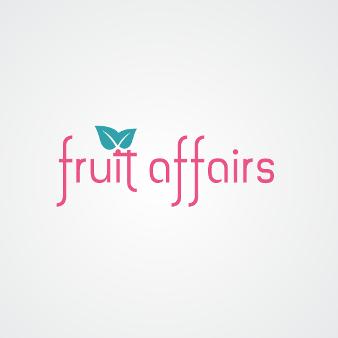 öko logo fruit affairs