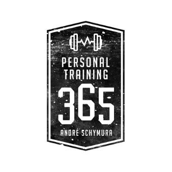 698739 Sport Logo Personal Trainer