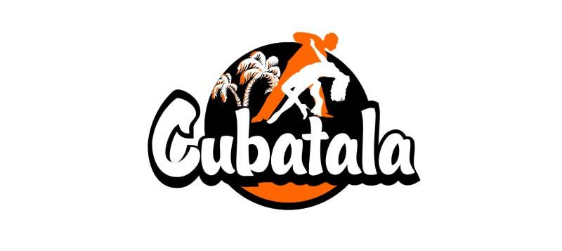 Cubatala Sport Logo 152386 Tanzschule