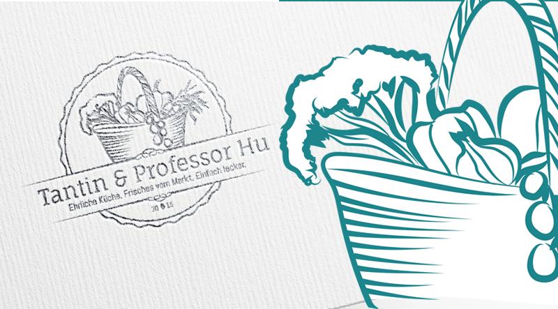 Logo Natürliche bio Produkte