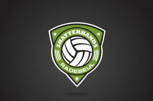 51 Sport Logos, die Dich und Dein Unternehmen fit halten