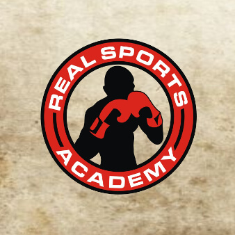 Sport Logo Real Sports Academy 653943