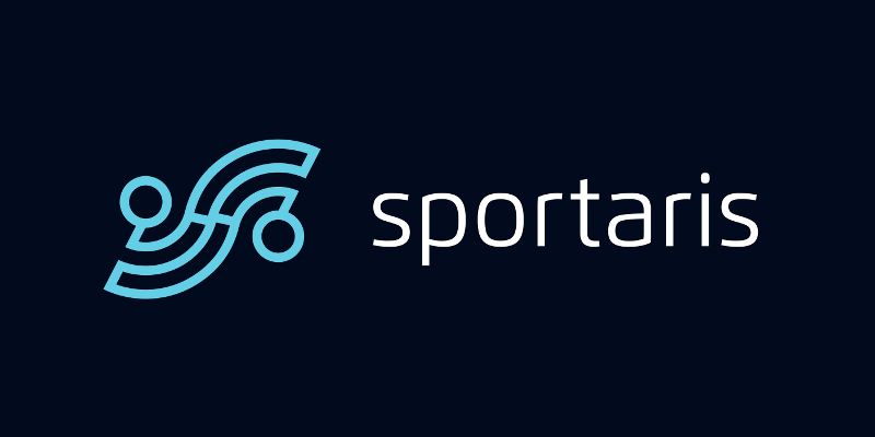 Sport Logo Sportaris Trainer 336291